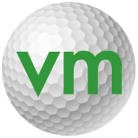 vm-golf-services-web-fav-ico